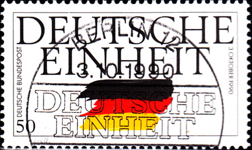 Germany SG2326 Sc1612