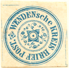 Wenden SCL1
