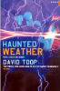 David Toop, Haunted Weather: Music, Silence, and Memory