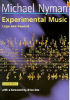 Michael Nyman, Experimental Music: Cage and Beyond