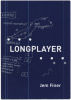 The first Longplayer leaflet, 1999